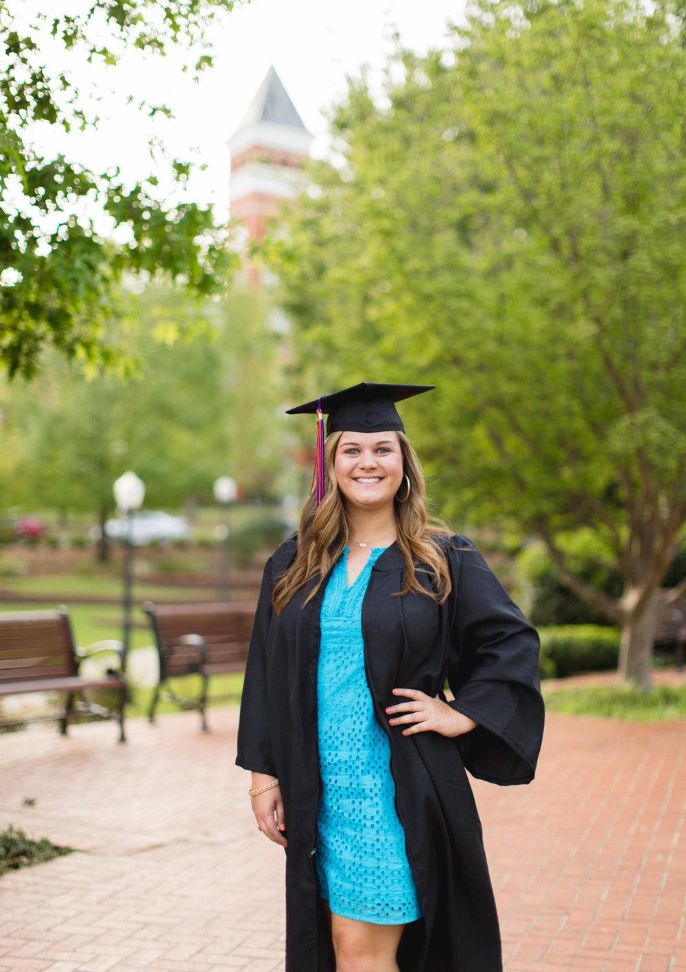 Ashley Hudgins-Clemson University Senior Photos_2017-8923.jpg
