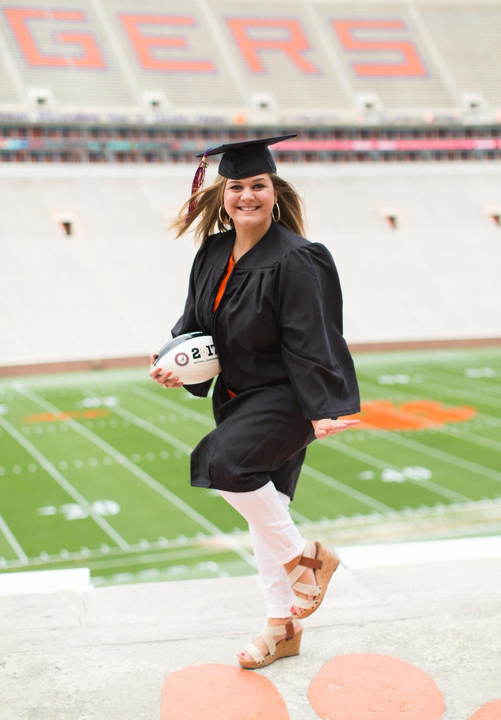 Ashley Hudgins-Clemson University Senior Photos_2017-5591.jpg