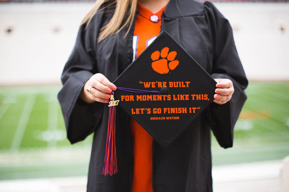Ashley Hudgins-Clemson University Senior Photos_2017-5565.jpg