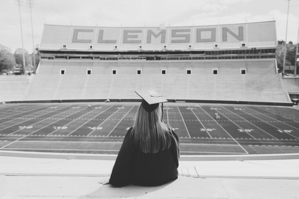 Ashley Hudgins-Clemson University Senior Photos_2017-5525.jpg