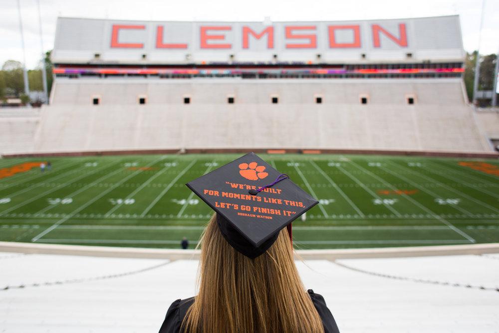 Ashley Hudgins-Clemson University Senior Photos_2017-5485.jpg