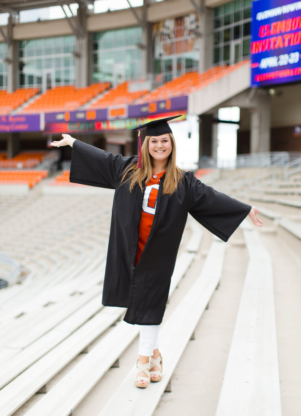 Ashley Hudgins-Clemson University Senior Photos_2017-5475.jpg