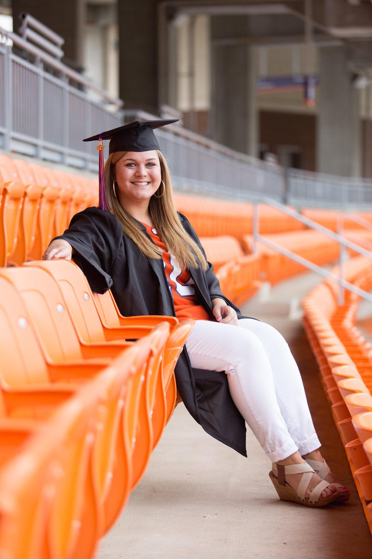 Ashley Hudgins-Clemson University Senior Photos_2017-5408.jpg
