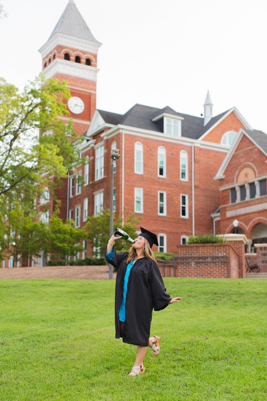 Ashley Hudgins-Clemson University Senior Photos_2017-9196.jpg