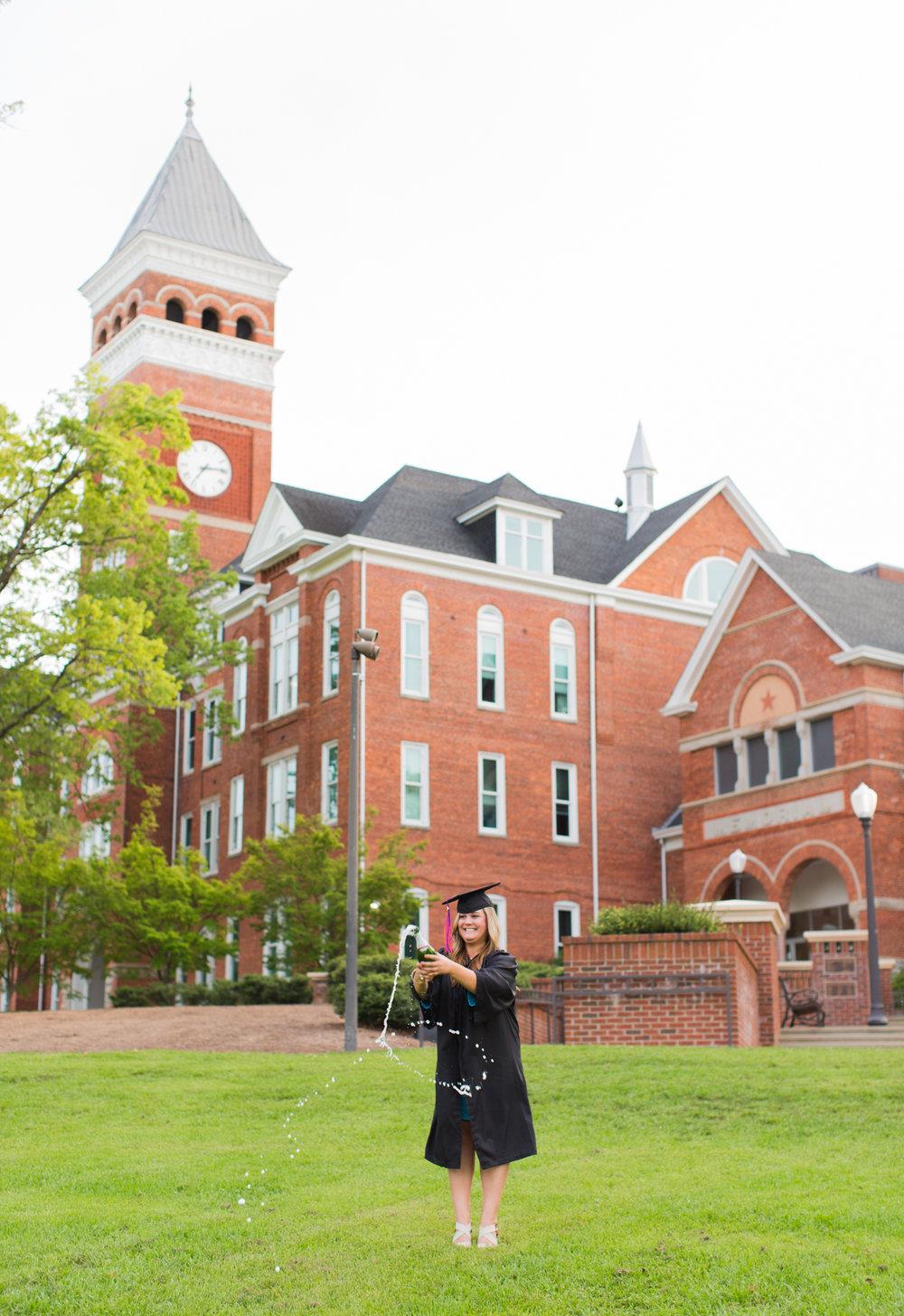 Ashley Hudgins-Clemson University Senior Photos_2017-9182.jpg