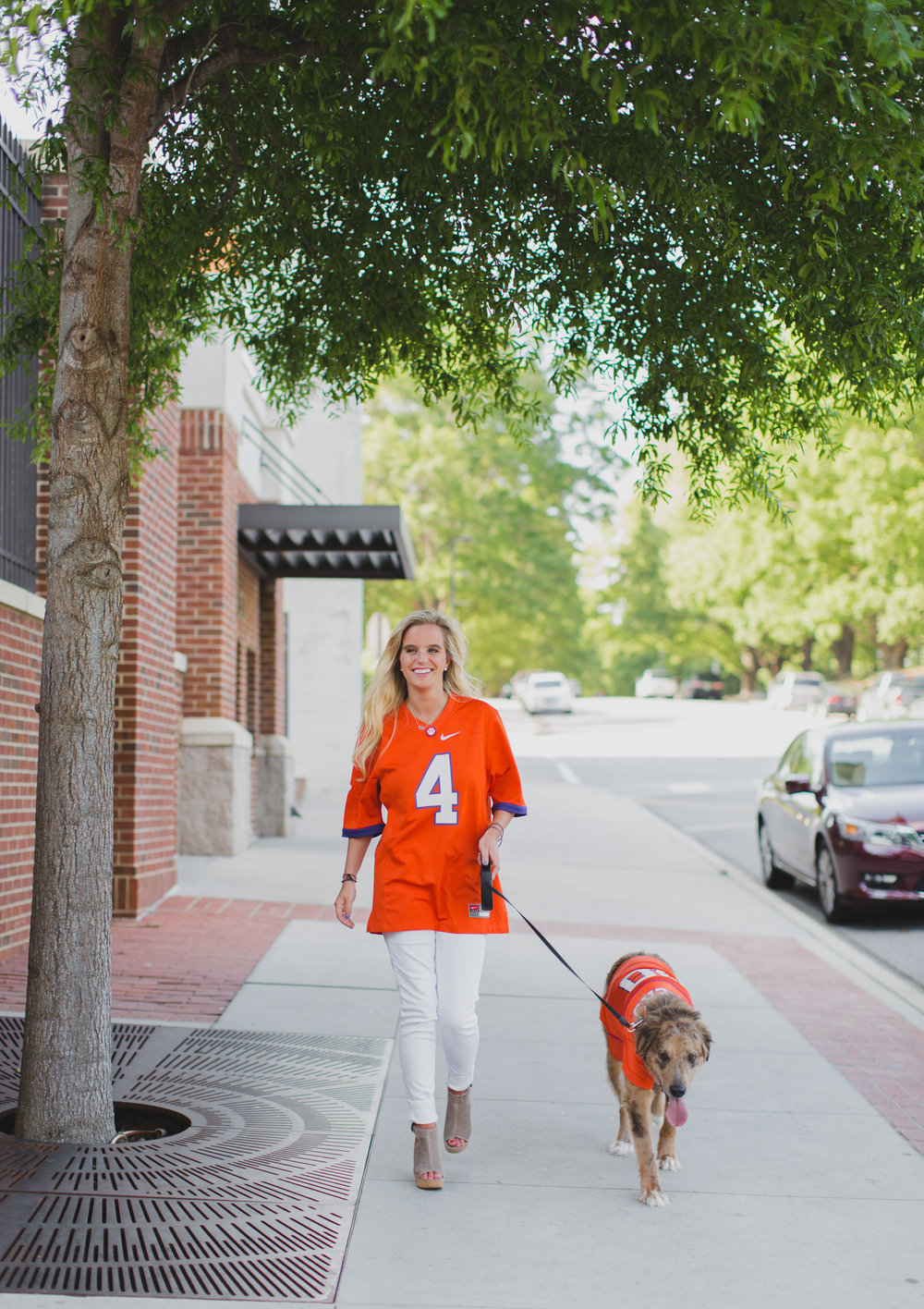 Mallory Johnson-Clemson University Senior_2017-0198.jpg