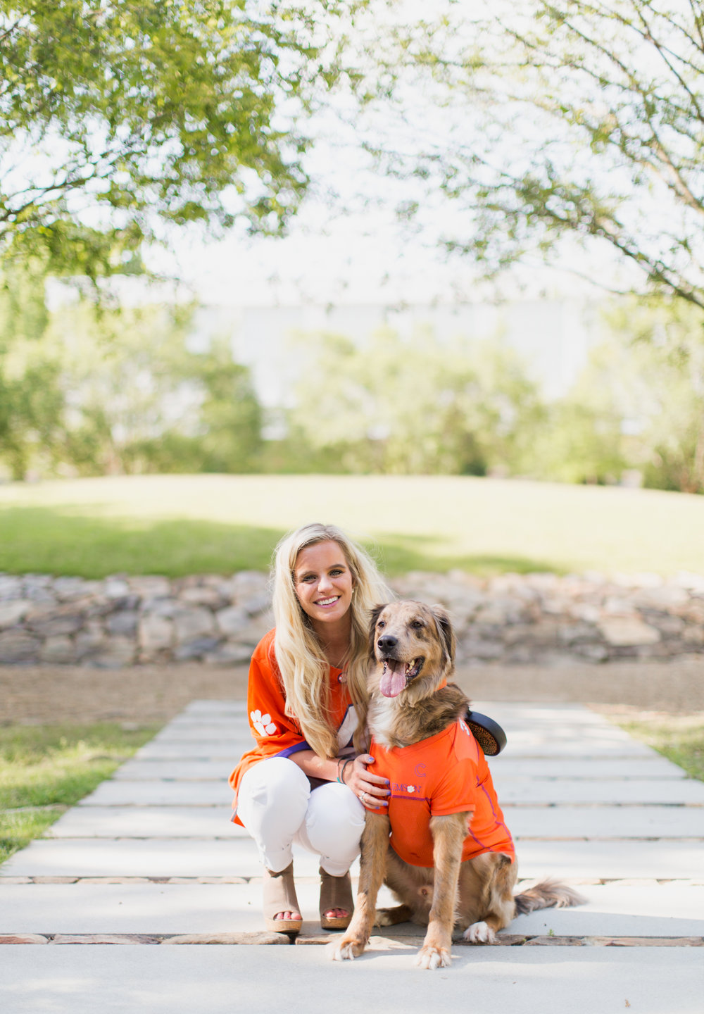 Mallory Johnson-Clemson University Senior_2017-0171.jpg