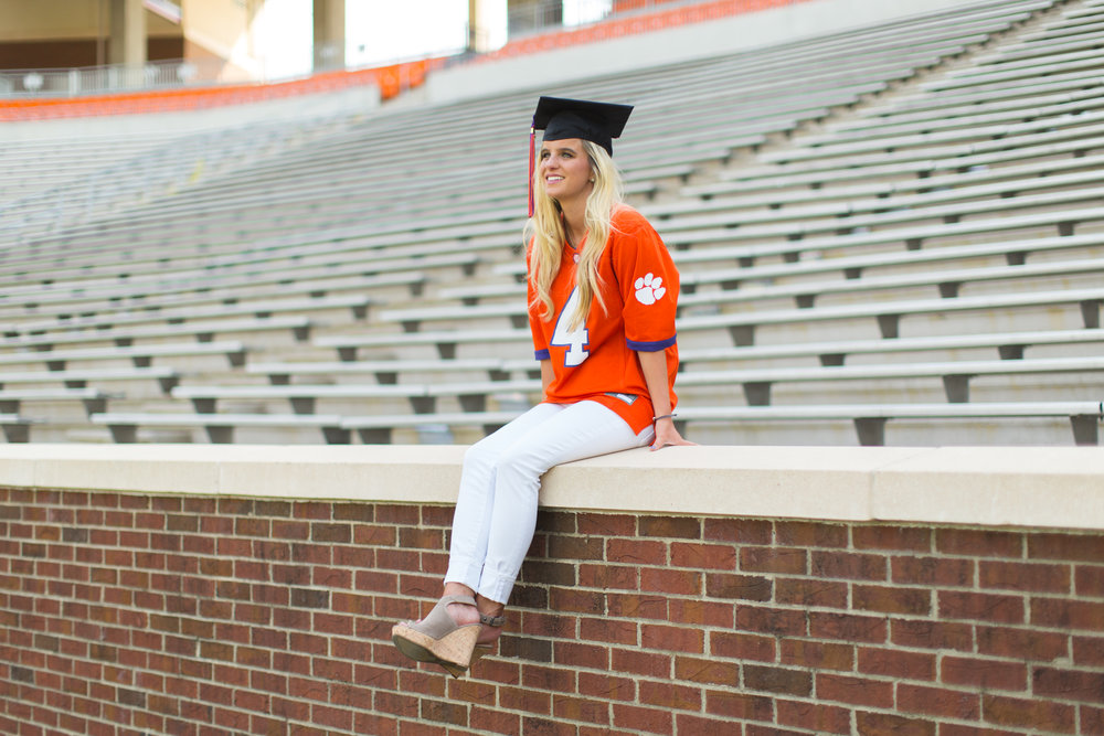 Mallory Johnson-Clemson University Senior_2017-0122.jpg