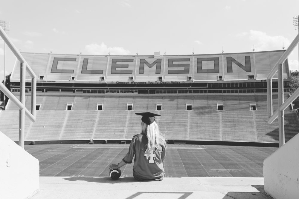 Mallory Johnson-Clemson University Senior_2017-0047.jpg