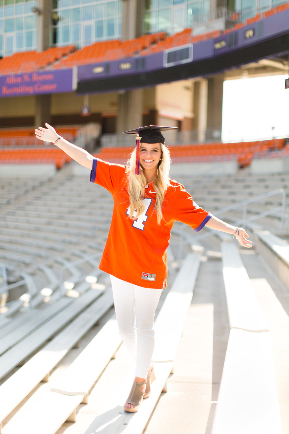 Mallory Johnson-Clemson University Senior_2017-0020.jpg