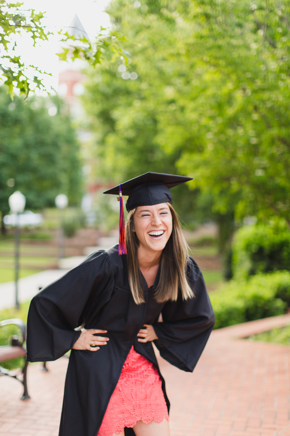 Clemson University senior photos 2017-1274.jpg