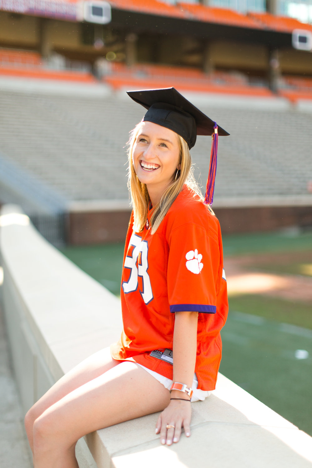 Clemson University senior photos 2017-2372.jpg