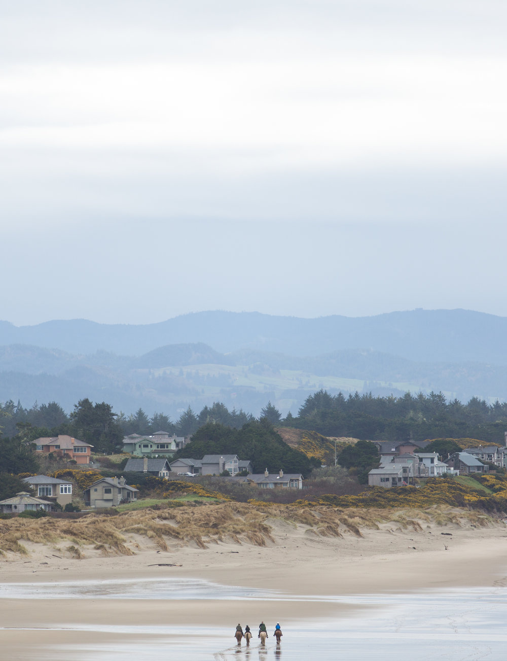 Oregon-3843.jpg