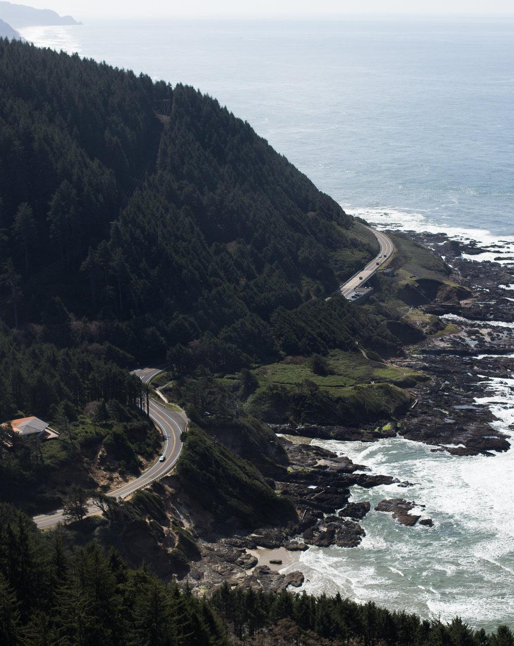 Oregon-3379.jpg