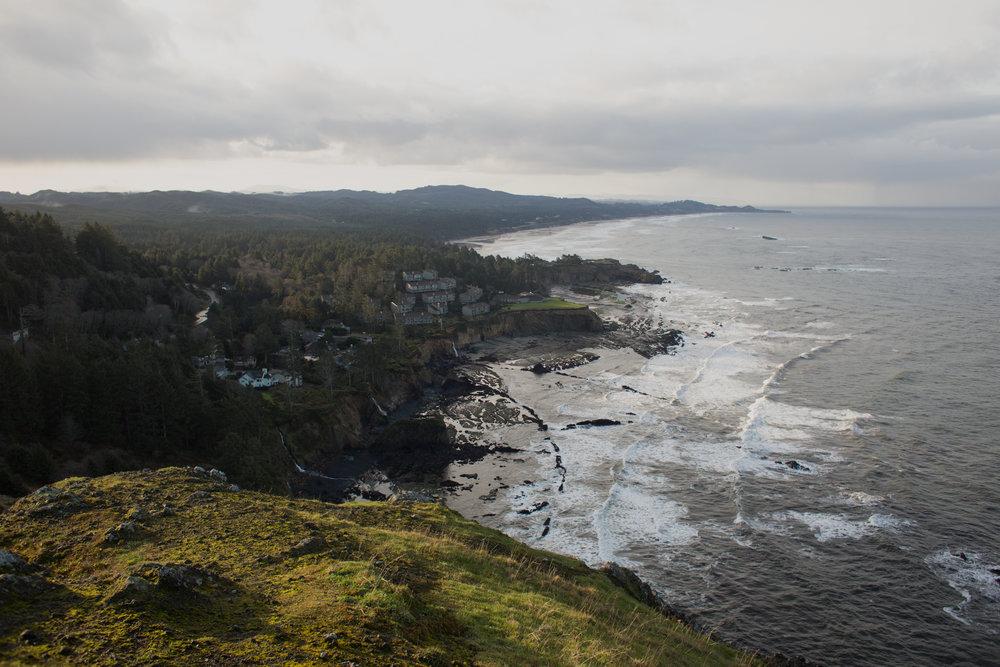 Oregon-3145.jpg