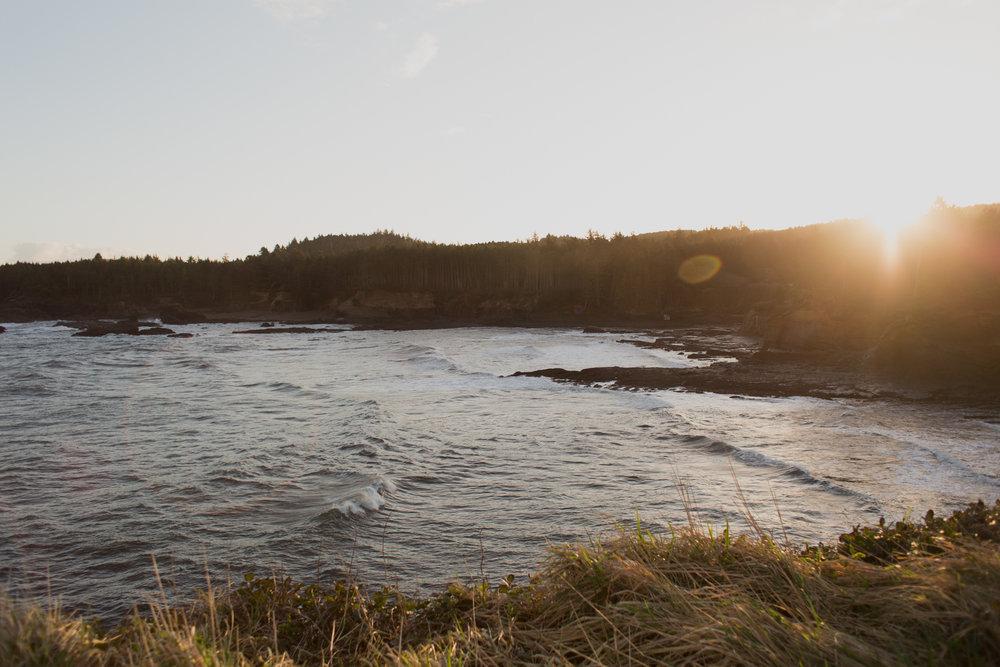 Oregon-3078.jpg