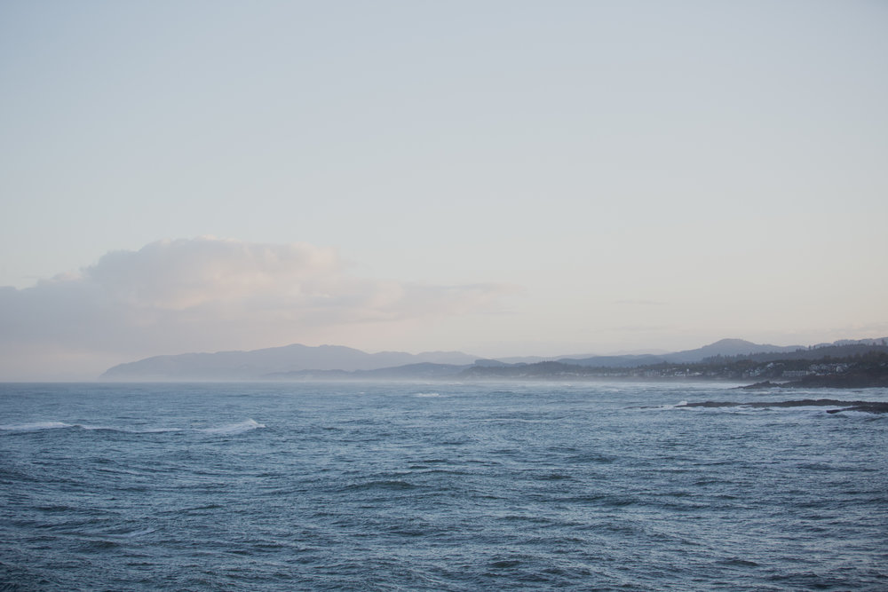 Oregon-3051.jpg