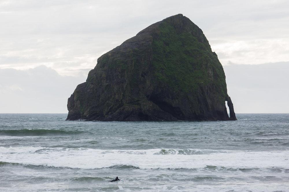 Oregon-3033.jpg