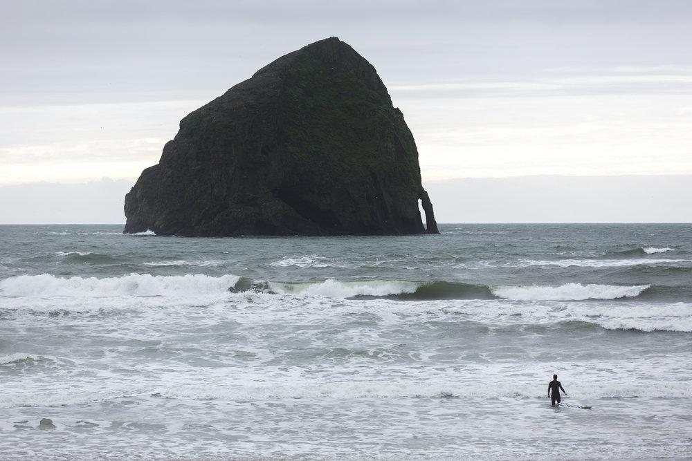 Oregon-2889.jpg