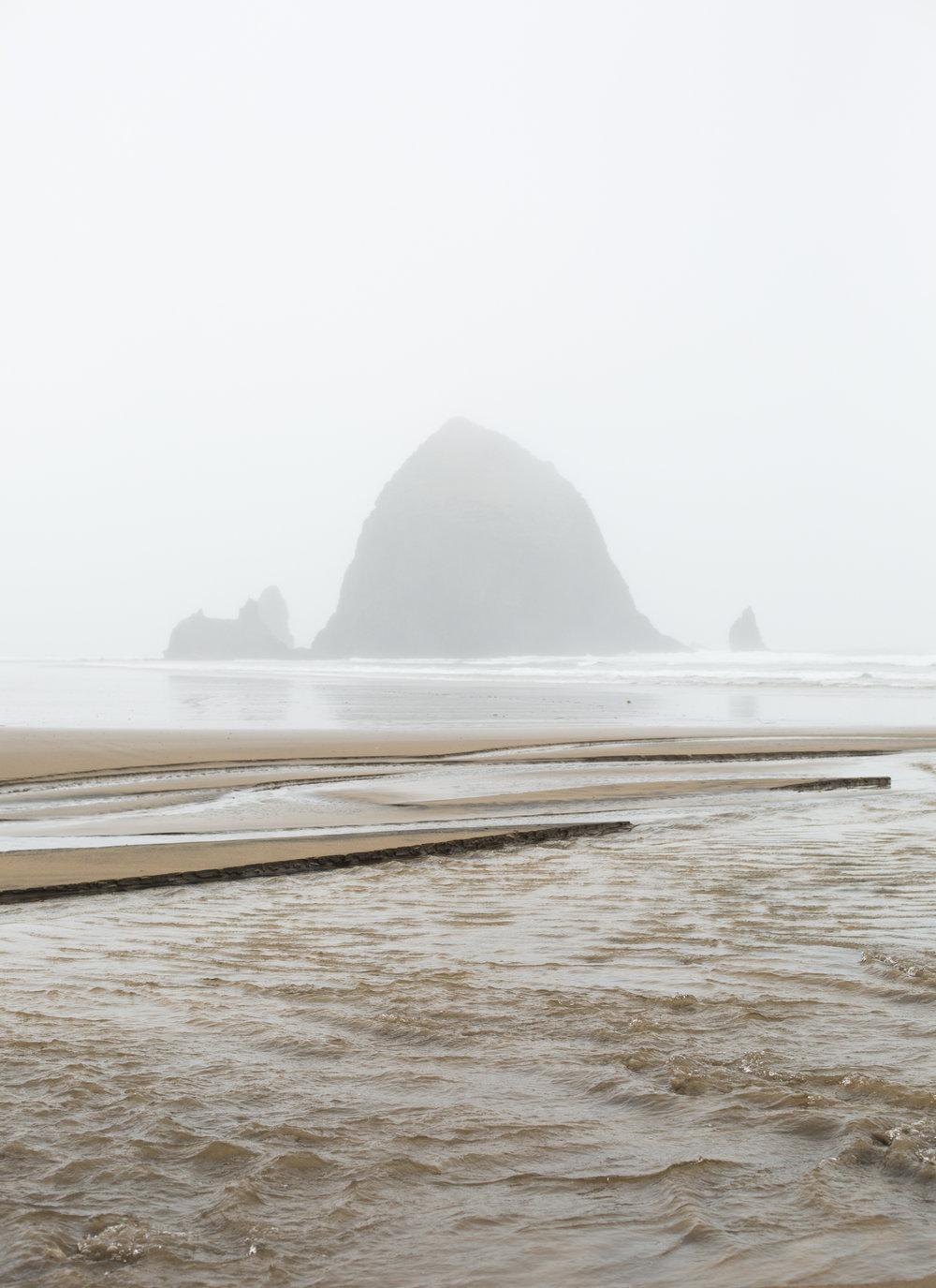 Oregon-2816.jpg