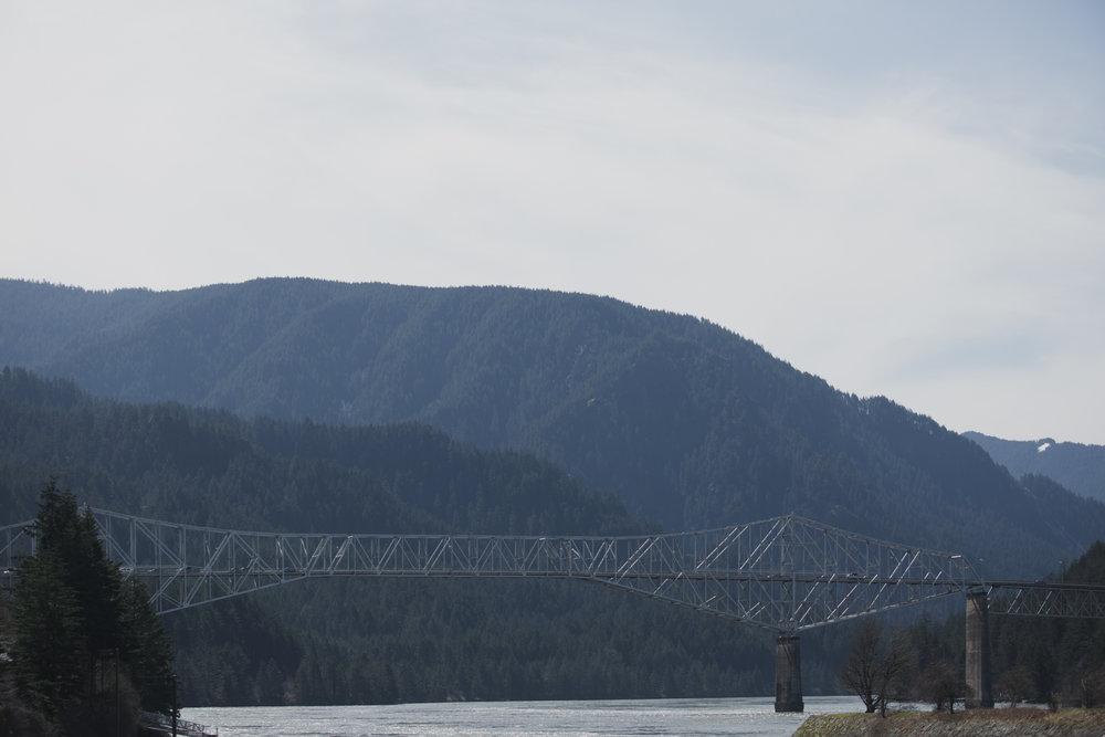 Oregon-4427.jpg