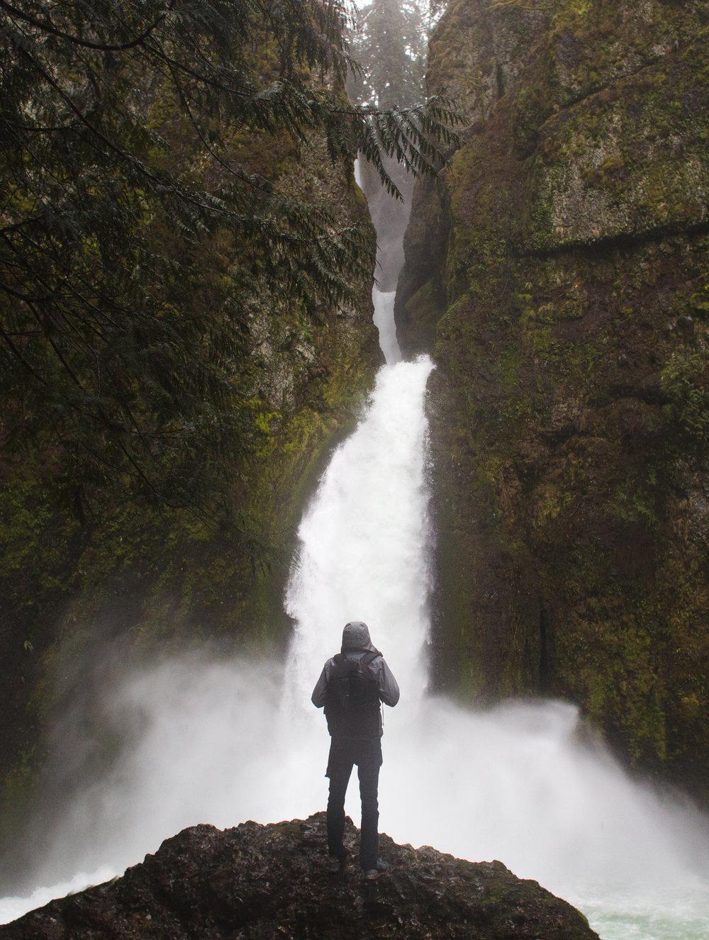 Oregon-4346.jpg