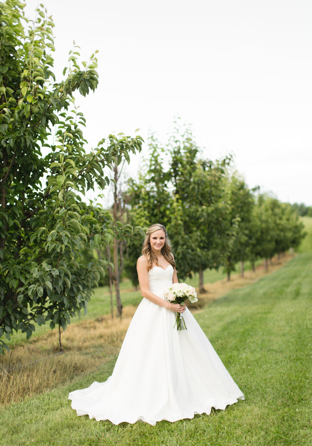 Lynsey Johnson Bridals Chattooga Belle Farm-3474.jpg