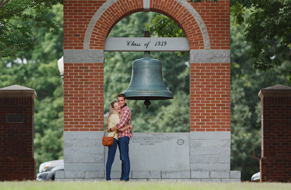 Clemson proposal-engagment photos-8831.jpg