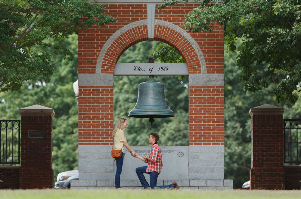 Clemson proposal-engagment photos-8781.jpg