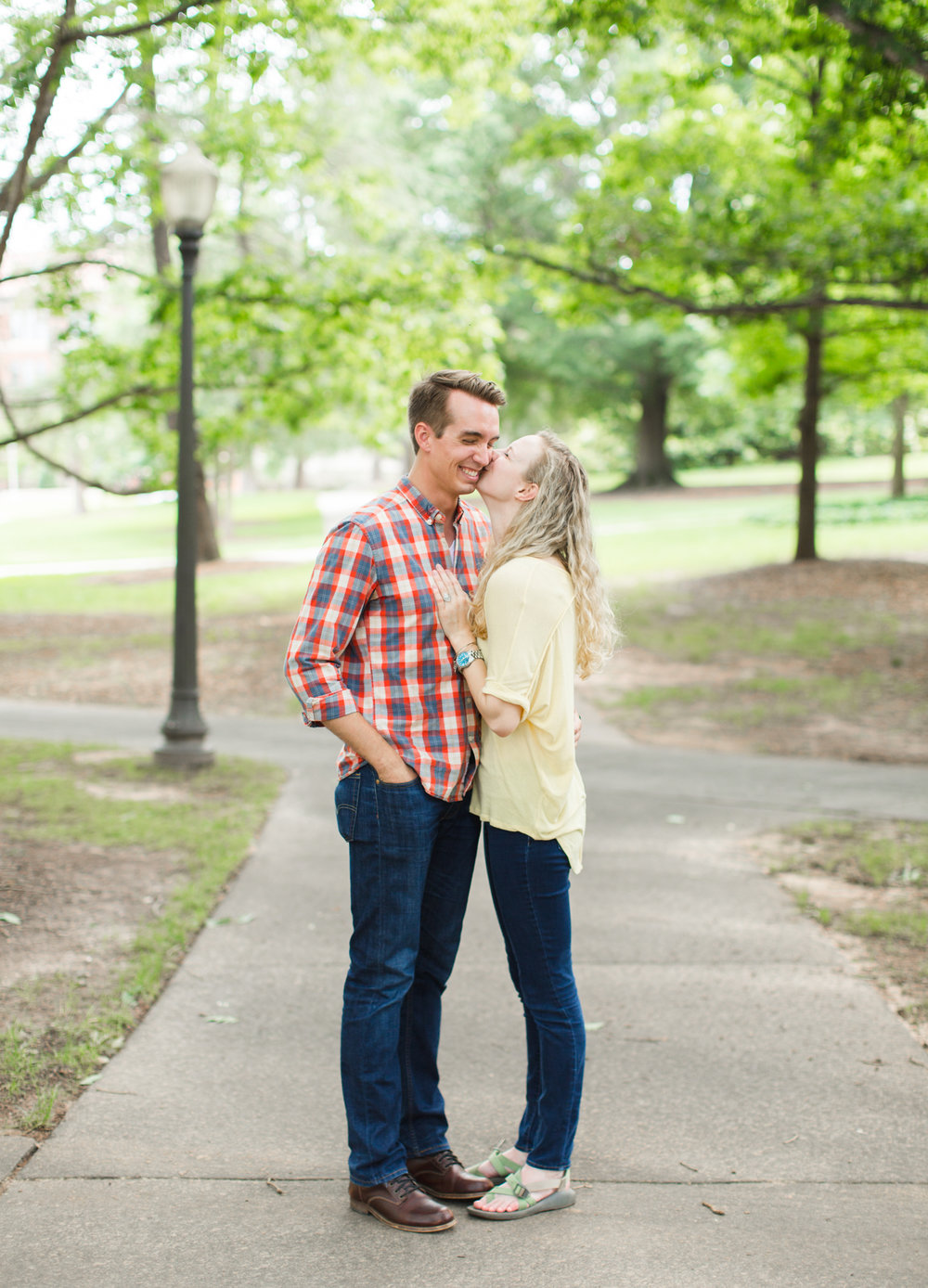 Clemson proposal-engagment photos-8941.jpg