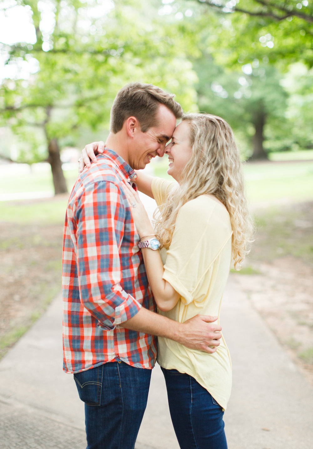 Clemson proposal-engagment photos-8965.jpg