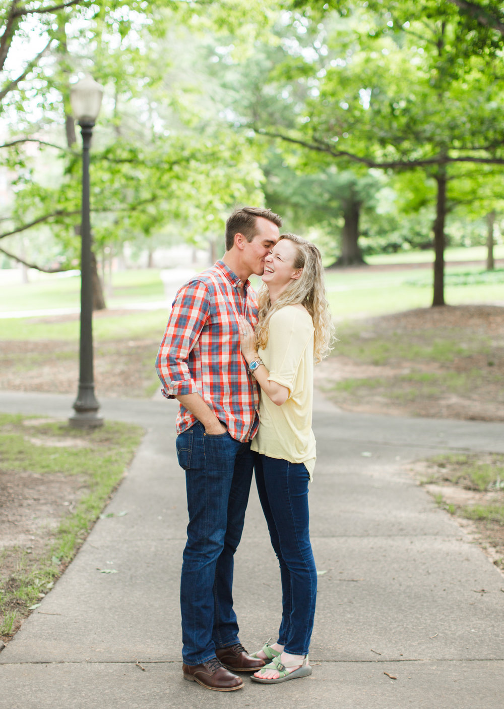 Clemson proposal-engagment photos-8949.jpg