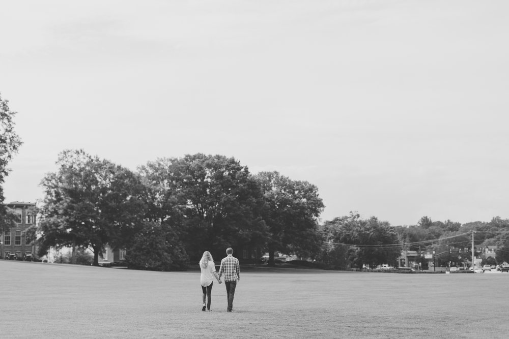 Clemson proposal-engagment photos-9053.jpg