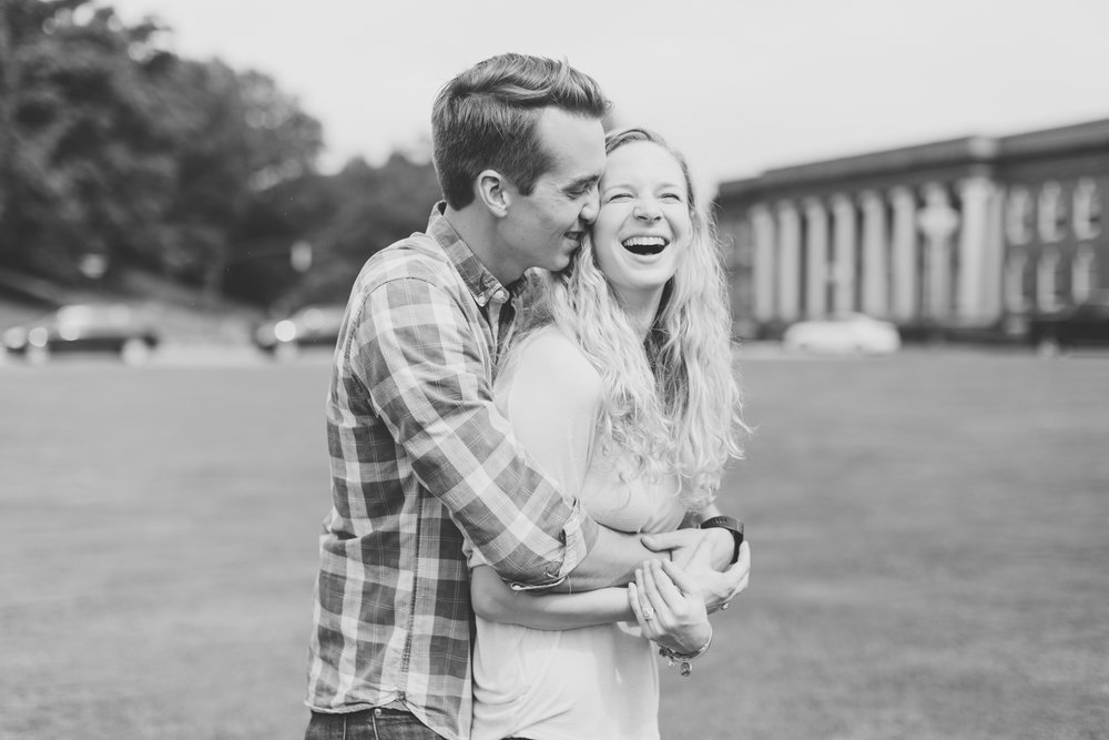 Clemson proposal-engagment photos-9044.jpg