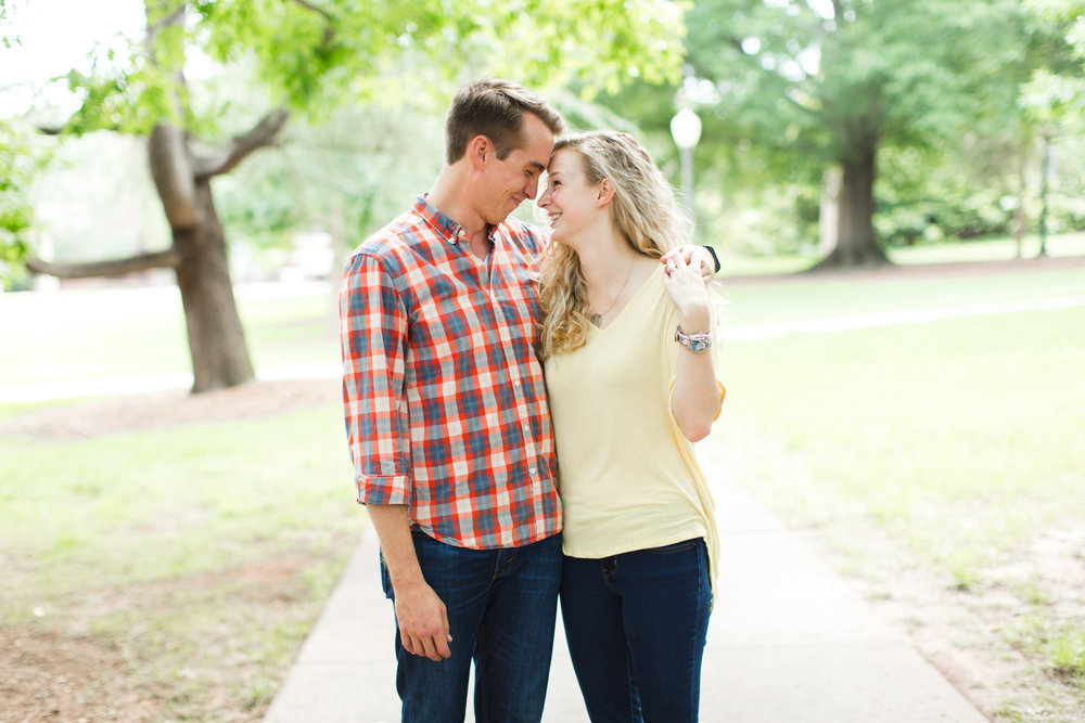 Clemson proposal-engagment photos-9015.jpg