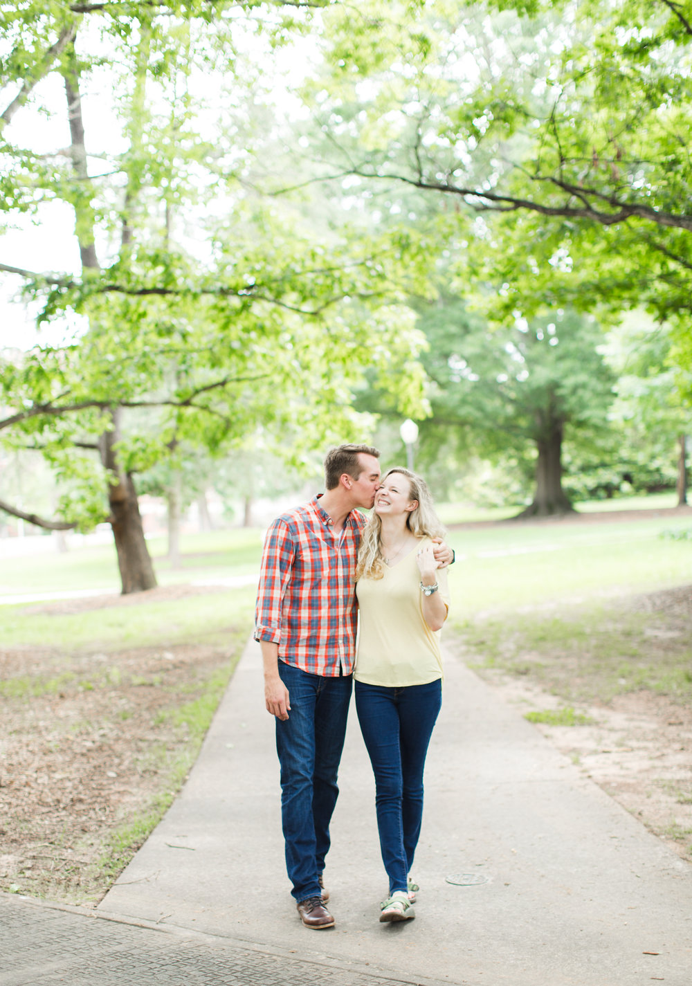 Clemson proposal-engagment photos-9021.jpg