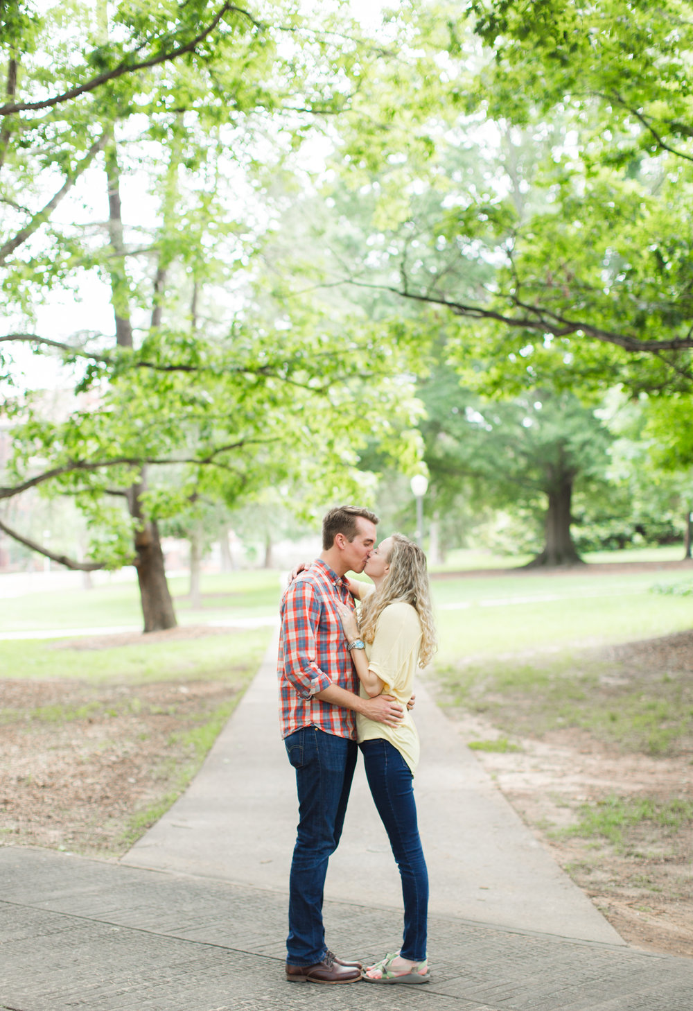 Clemson proposal-engagment photos-8989.jpg