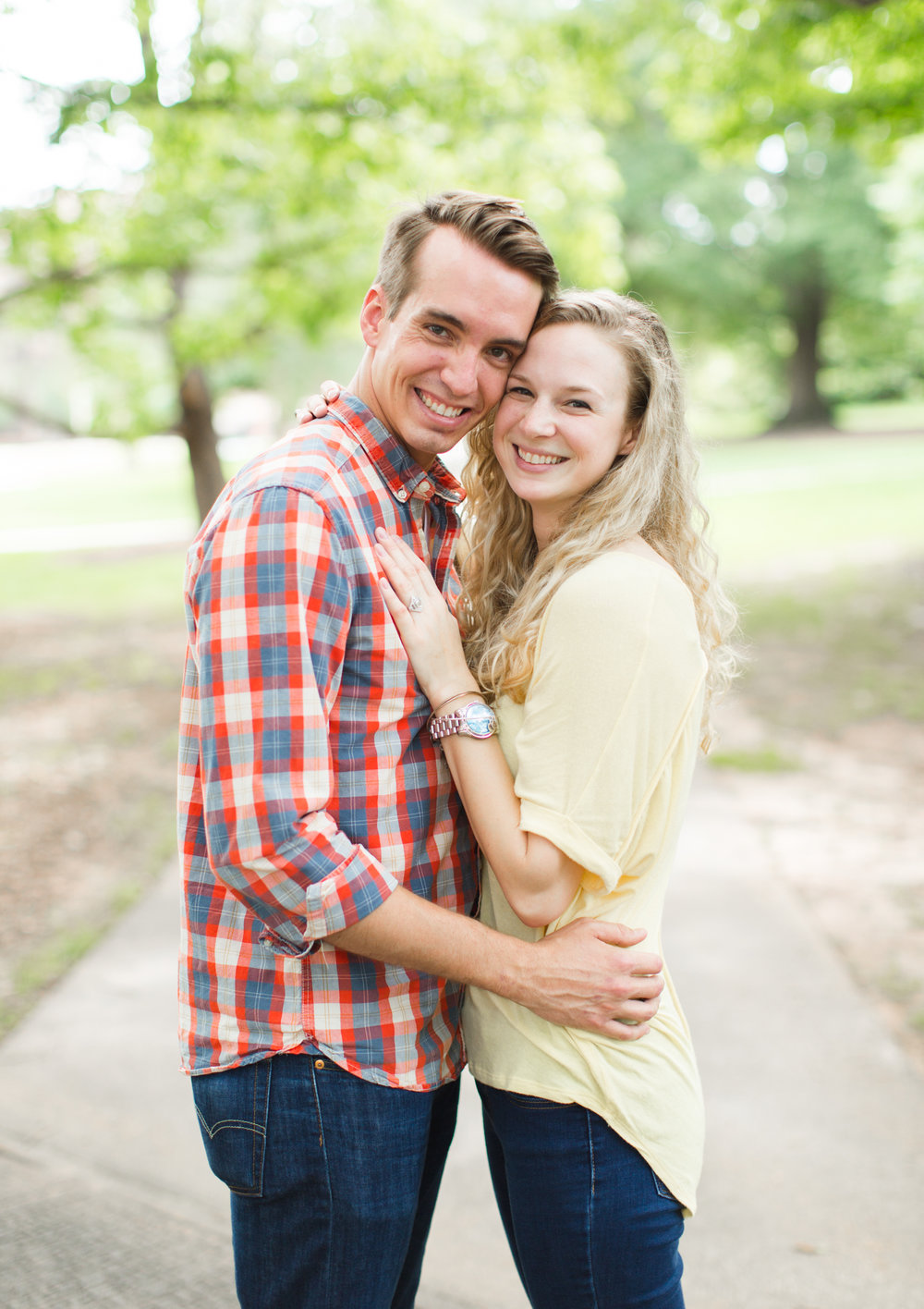 Clemson proposal-engagment photos-8976.jpg