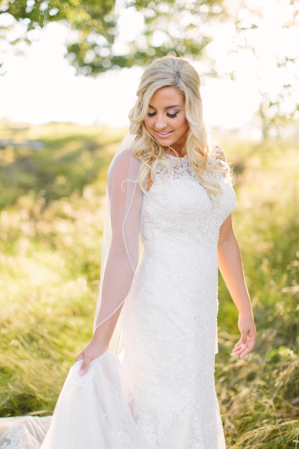 glassy chapel bridals-3017.jpg
