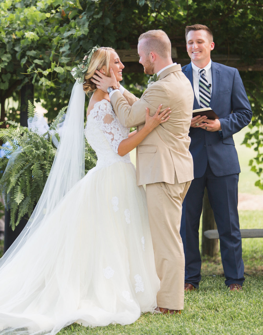 lauren+lucas rock hill south carolina wedding-6994.jpg
