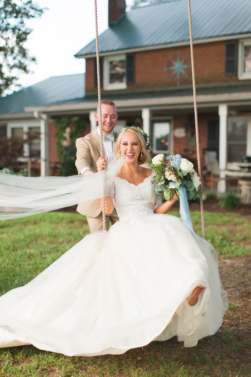lauren+lucas rock hill south carolina wedding-7391.jpg