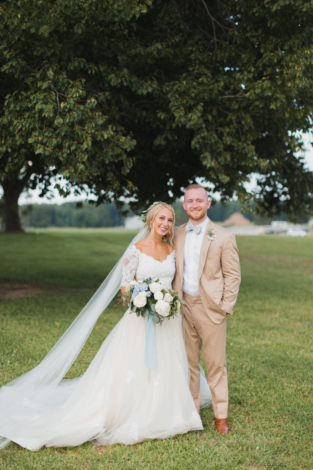 lauren+lucas rock hill south carolina wedding-7412.jpg
