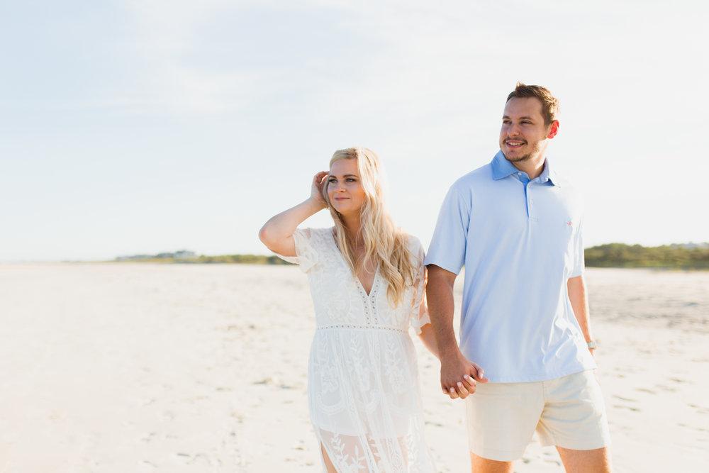 Kristen+Justin_Pawleys Island engagement-1610.jpg