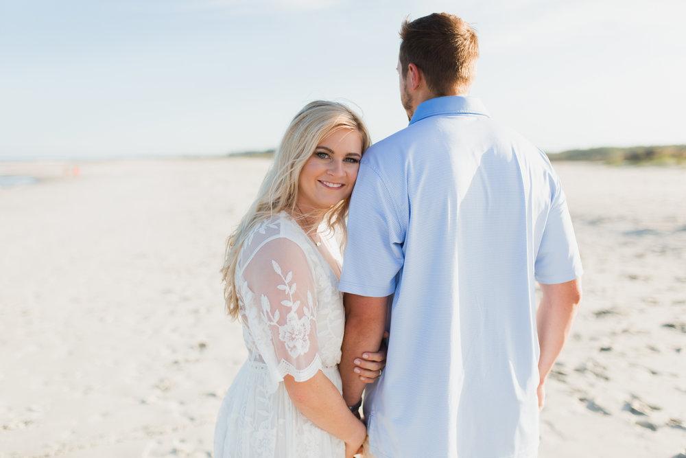 Kristen+Justin_Pawleys Island engagement-1580.jpg