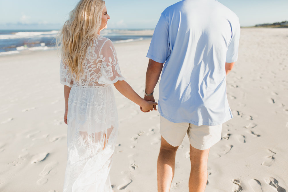 Kristen+Justin_Pawleys Island engagement-1567.jpg