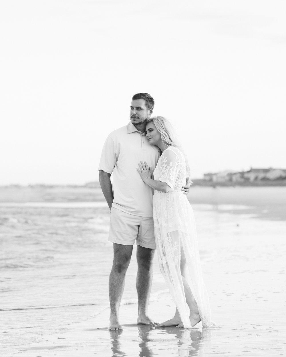 Kristen+Justin_Pawleys Island engagement-1902-2.jpg