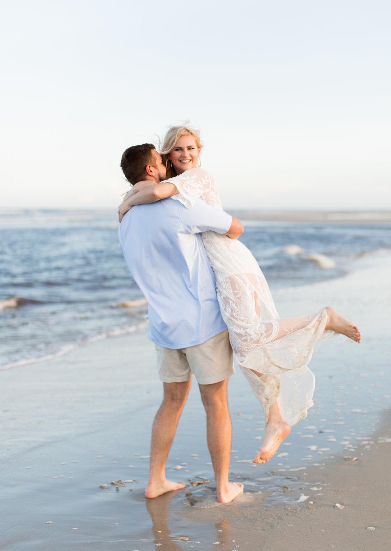 Kristen+Justin_Pawleys Island engagement-2056.jpg