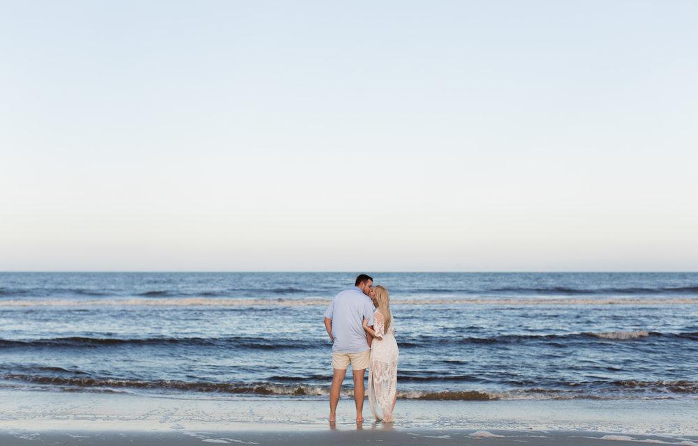 Kristen+Justin_Pawleys Island engagement-2148.jpg