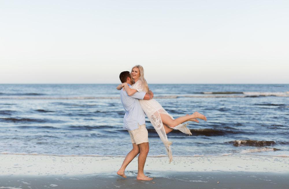 Kristen+Justin_Pawleys Island engagement-2115.jpg