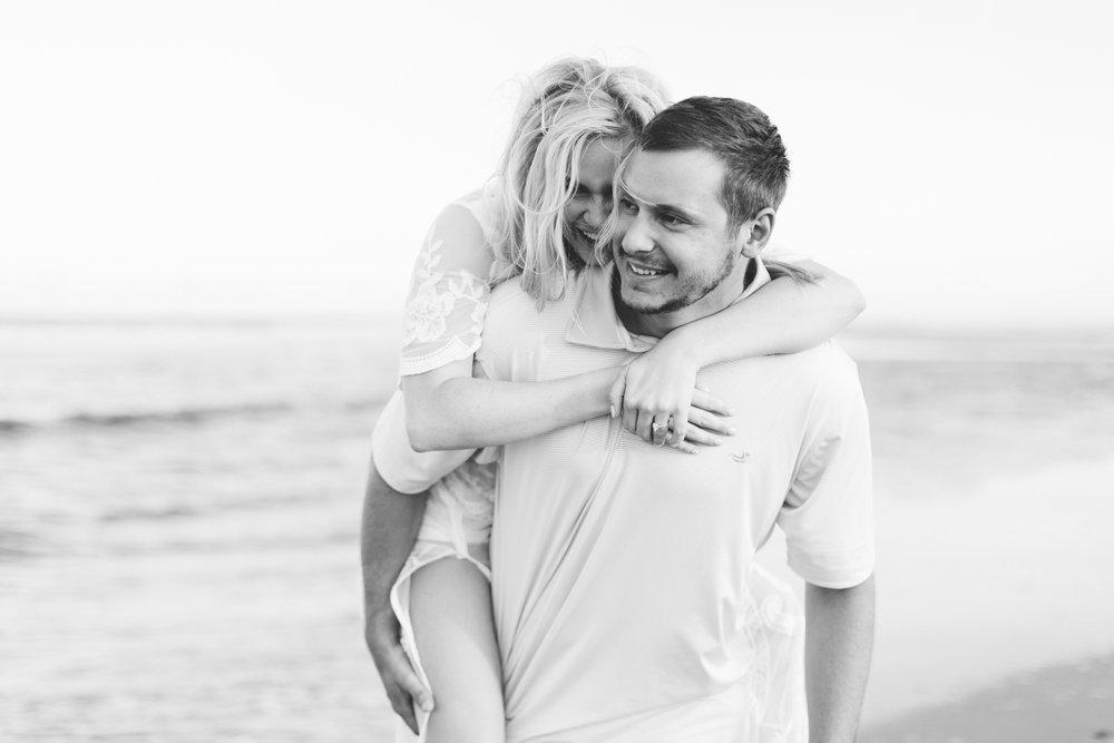 Kristen+Justin_Pawleys Island engagement-2078.jpg